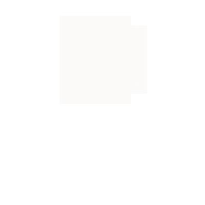 Súmate Principios