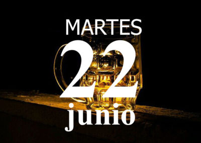 #CañasPolíticas – Claves para el 26J