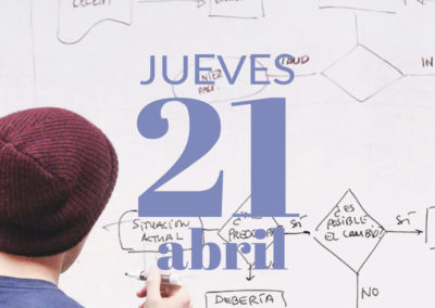 Primeras #CañasUniversitarias en Madrid sobre Educación, Universidad y Pacto Educativo