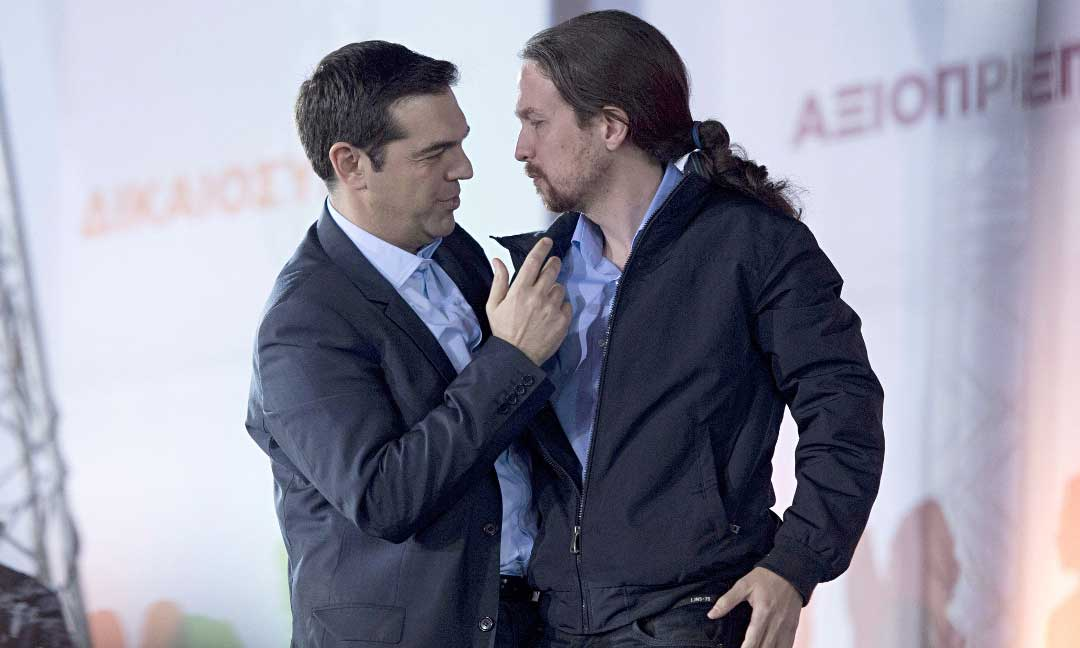 alexis-tsipras-and-pablo