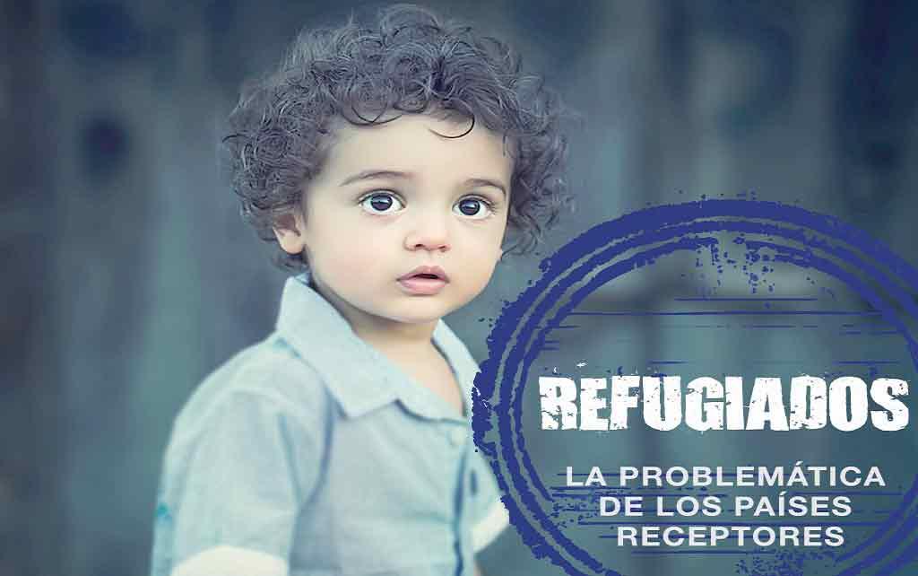 Resumen reunión Refugiados
