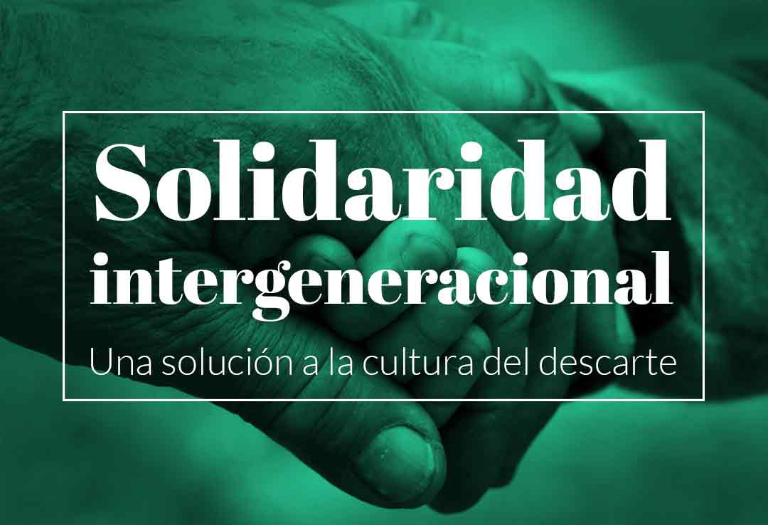 solidaridad-intergeneracional