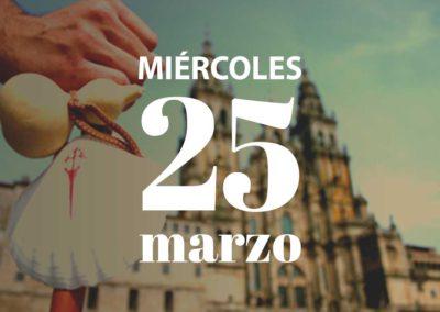 #CañasPolíticas en Santiago: 'La Reforma Constitucional'