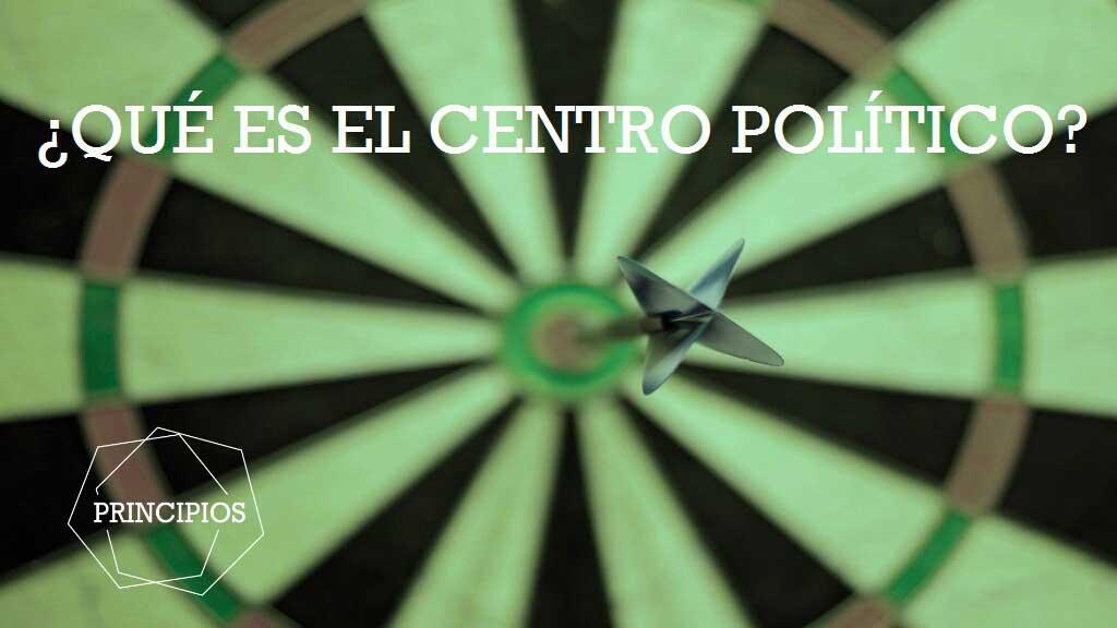 centro politico