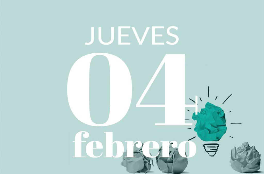 #Jornada en Santiago de Compostela sobre Emprendimiento e Innovacion
