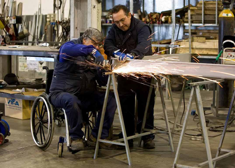 principal-deseo-discapacitados-reasonwhy