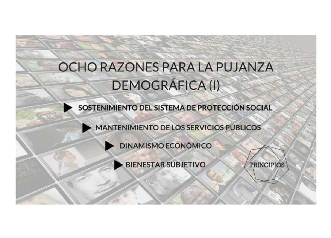 PUJANZA DEMOGRÁFICA 01
