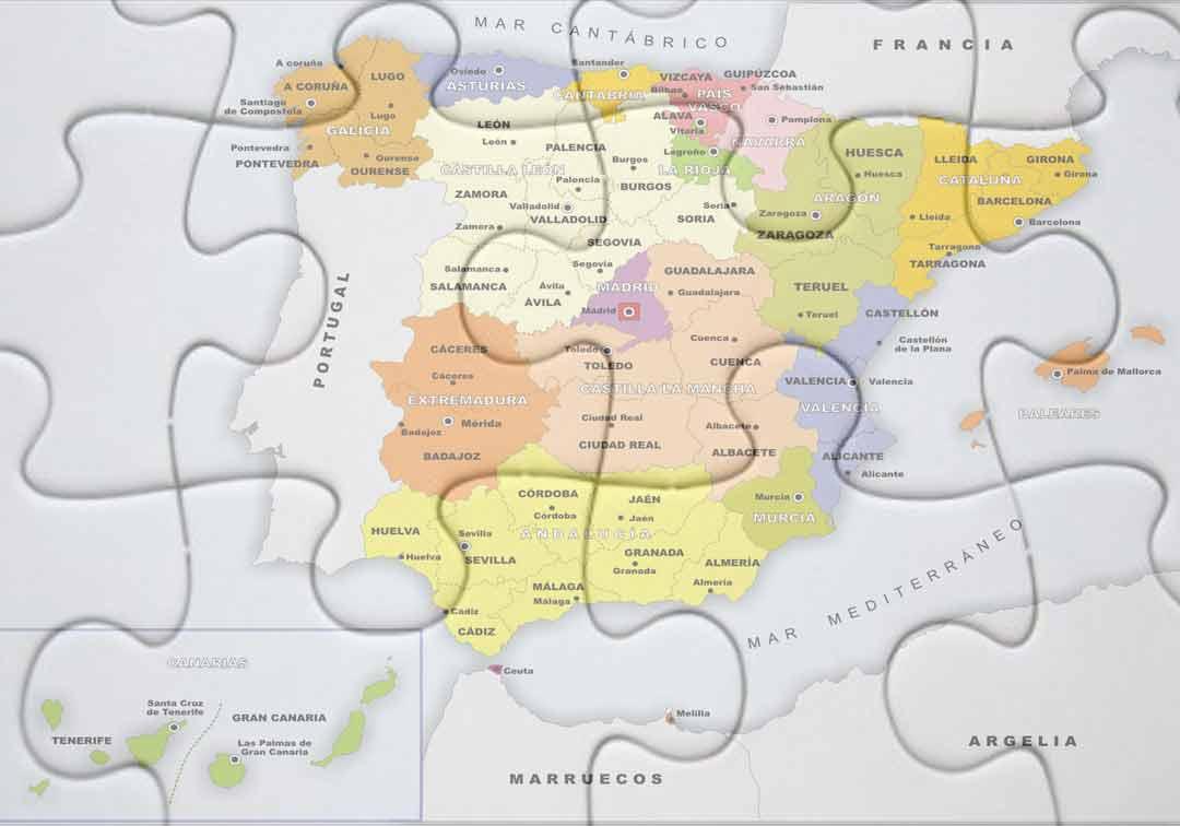 espana-puzzle