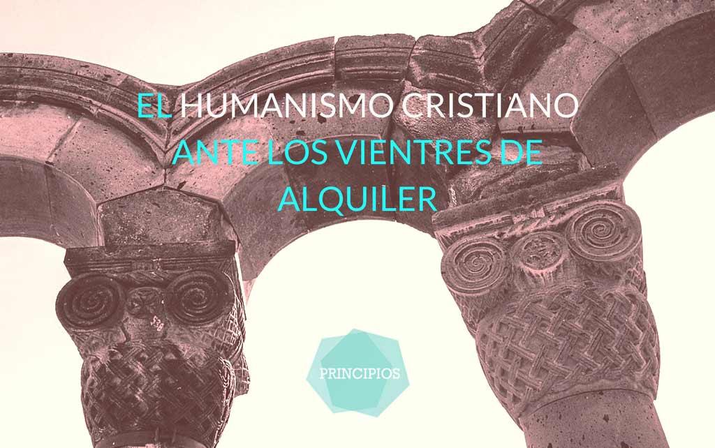 El-humanismo-cristiano-ante-los-vientres-de-alquiler