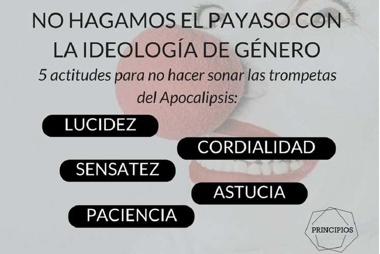 PAYASO-IDEOLOGÍA-DE-GENERO