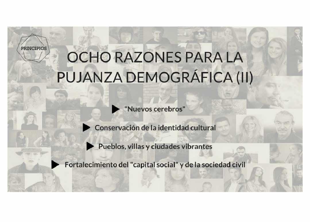 RESUMEN-II-OCHO-RAZONES-PUJANZA-DEMOGRÁFICA