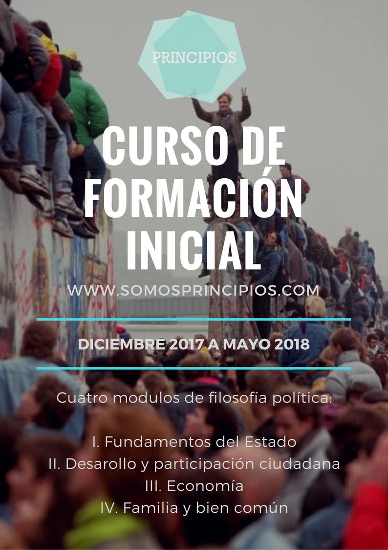 Curso-Formacion-Inicial-Principios-Venezuela